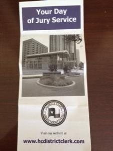 JuryPamphlet