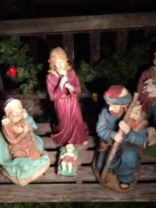 NativityLight