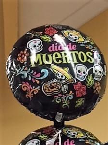 diademuertosballoon